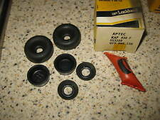 MATRA RANCHO & CHRYSLER ALPINE & RENAULT 12 - BENDIX WHEEL CYLINDER REPAIR KIT