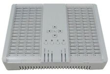 128 Ports Sim Bank remote manage GOIP-1,GOIP-4,GOIP-8,GOIP-16,GOIP-32 sim server