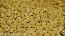 GroDan Rockwool Mini Grow Cubes - 1 CU/FT Bag SAVE $$ W/ BAY HYDRO $$