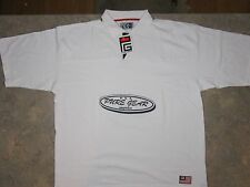 Pure Gear   S/S Polo Shirt Men's Size 3XL extra long
