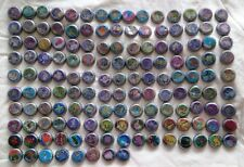 POKEMON BATTLE Best SET of 143 Bottle Caps Kronkorken Crown Figures Collectibles