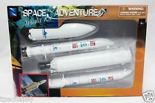 NewRay 1:170 Rocket 5 Ariane 5 Space Adventure Plastic Model COLLECTION NEW GIFT