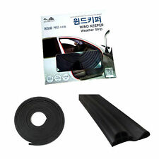 UPGRADE Weather Strip Noiseless 18m For 2011 2012 2013 2014 2015 KIA Optima : K5