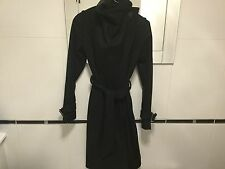 """TED BAKER COAT SIZE 0. RRP £300. """"Excellent condition"""""""