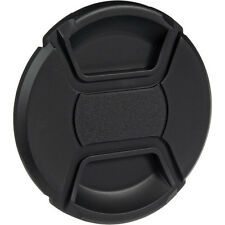 LENS CAP SNAP ON FOR PANASONIC LUMIX DMC-GX1K