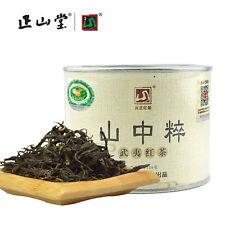 """""""Shan Zhong Cui"""" Lapsang Souchong Zheng Shan Tang Chinese Wuyi Black Tea 100g"""