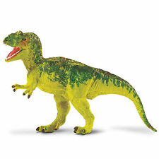 Tyrannosaurus Rex Wild Safari Dinosaurs Figure Safari Ltd NEW Toys Educational