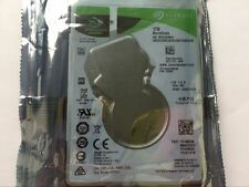 """128MB Cache Seagate ST1000LM048  1TB  2.5""""SATA 6Gb/s 7mm HDD FOR Laptop upgrade"""