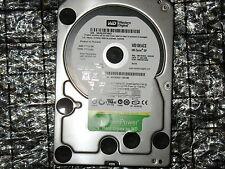 Western Digital WD10EACS-00ZJB0 1TB DCM: HBRCNV2AAB WD CAVIAR GP GREEN SATA