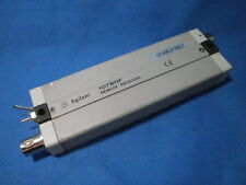 Agilent/HP 10780F Remote Receiver,Used,USA(92075)