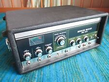 Roland RE-101 Space Echo 80's Vintage -  Fully Maintained - A57