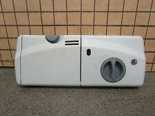 Frigidaire Dishwasher Detergent Dispenser  154452704  **30 DAY WARRANTY