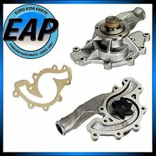 For Range Rover Discovery Defender 3.9L 4.0L 4.2L 4.6L URO Water Pump NEW