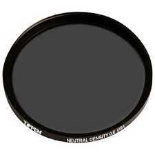 Tiffen 58mm 0.6 Neutral Density Filter (58ND6) - NEW IN CASE
