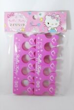 SANRIO Hello Kitty Nail Pad [PINK] for sale in japan only #PP2