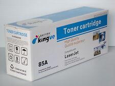 1PK  Compatible Laser Toner for HP 85A CE285A  fits HP Laserjet M1130 M1134 New