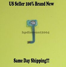 OEM Sony Playstation PS-Vita PCH 1101/1001 Power Button Flex On/Off Ribbon Cable
