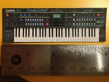 Casio CZ-1 Synthesizer Refrigerator Magnet