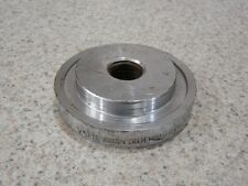 Kent Moore J-8456 Front Hub Grease Retainer Installer Cadillac Tool