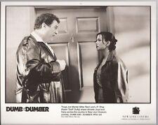 """PF Dumb and Dumber ( Mike Starr , Karen """"Duff"""" Duffy )"""