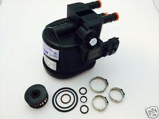 Prins KEIHIN VSI gasfilter FILTRO GPL (originale) 2 uscite con sensore di pressione