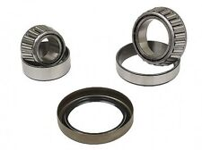 Mercedes Benz W140 S320 S420 Front Wheel Bearing Kit