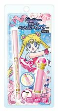 Sailor Moon Pencil Eyeliner Change Rod 2016 by Creer Beaute Japan Free fast ship
