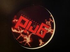 """Various – Kill Or Be Killed EP 2x12"""" Vinyl Drum and Bass Grid Recordings 2005"""