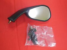 Aprilia RSV 1000 RS50 RS125 RS 250 Right Mirror AP8102632