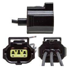 Ford EGR Válvula De Recirculación Gases De Escape Conector Pre Con Cable Nuevo