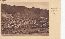 BITSCHWILLER vallée de saint-amarin timbrée 1927