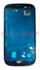 Telaio ANTERIORE chassis S LCD frame Housing Cover Display Samsung Galaxy s3 i9300
