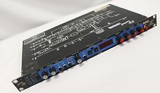 Lexicon PCM 42 Digital Delay Vintage Rack Effect Processor
