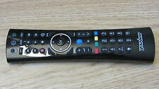 HUMAX YOUVIEW original REMOTE CONTROL - USED