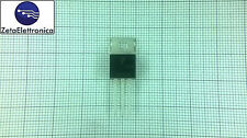 TIP42C TIP 42 - PNP Power Transistor, 65W, 6A, 140Vcbo, 100Vceo, 5Vebo