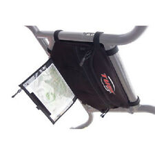 Tusk Overhead Map Holder Storage Bag Polaris RANGER RZR 800 570 NEW 1289370001