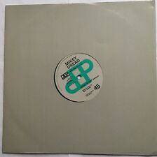 "Mikey Dread - Reggae Hit Shot - UB40 Dep International Records 12"" Single  EX"