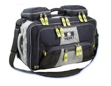 New Meret Omni Pro EMS Infection Control Emergency Medical Bag