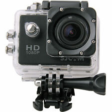 Genuine SJ 4000 SJCAM Sports HD DV Waterproof