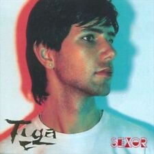 Tiga, Sexor, Excellent Import