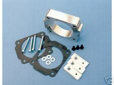 FORD MUSTANG GT TRUCK THROTTLE BODY SPACER 96-03 4.6L 5.4L