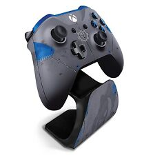 XBOX One WIRELESS Controller Gears of War 4 JD Fenix Limited Edition Stand v 2.0