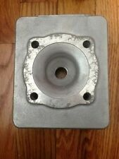 Vintage NOS Kohler Snowmobile Engine Cylinder Head  34-015-02 K399-2