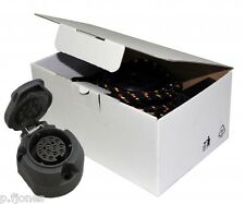 Towbar Electrics For Mercedes ML M Class (W166) 2011 On 13 Pin Wiring Kit