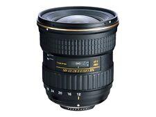 Tokina AT-X PRO DX 12-28 mm /4,0 Obektiv für Canon EOS  Neuware vom Fachhändler