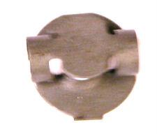 1968-1972 Chevelle Malibu Auto Console Floor Shifter Cable Attaching Clip SS 396