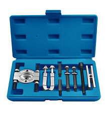 GEAR PULLEY FLYWHEEL PULLER BEARING SEPARATOR REMOVAL TOOLS