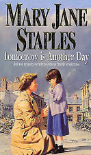 Tomorrow is Another Day, Mary Jane Staples