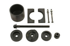LAND ROVER DISCOVERY 3 RANGE ROVER SPORT FRONT LOWER ARM HYDRO BUSH TOOL