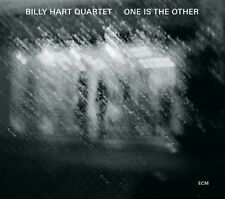 Billy Hart - One Is the Other [New CD]